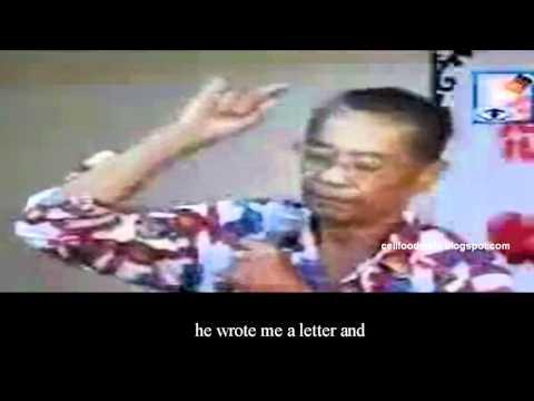 Cellfood Testimonial 1 [ENG Subtitles]