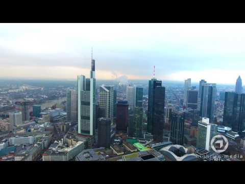 Frankfurt am Main -- Teaser