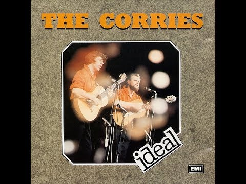 The Corries-The Bantam Cock-Live-Lyrics