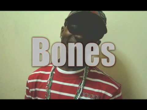 Dj Wezzy-Wayne Calls Out Bonez- Wezzy mIX.mov