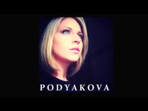 Претендую OST Гречанка. Cover by Светлана Подьякова.
