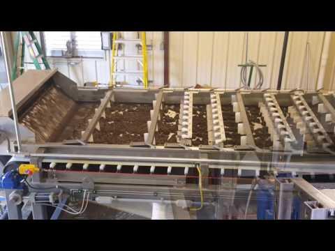 Waste Water Treatment Plant Belt Press Training | Greer South Carolina