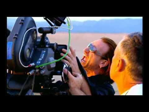 U2 The Making of Vertigo part 1