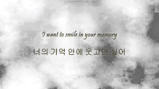 Gambar cover Boyfriend - 야누스 (Janus) [Han & Eng]