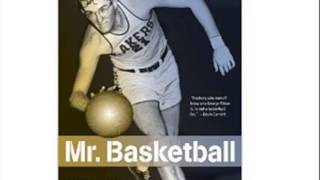 george mikan interview