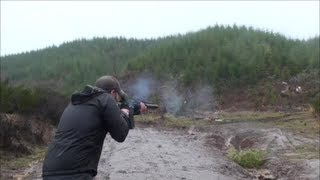 why 300blk aac 300blk 300 blackout suppressed with aac 7 62sd suppressor by lost dispatch