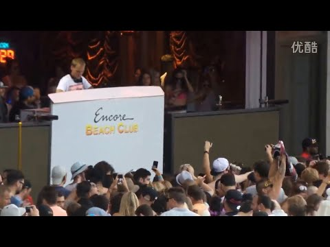 Download All I Need (Marathon) (instrumental mix) & Unbreakable Avicii @Encore Beach Club 30/04/2016