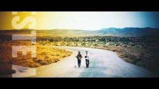 Video Um Parto de Viagem - Trailer 2 [HD] download MP3, 3GP, MP4, WEBM, AVI, FLV November 2018