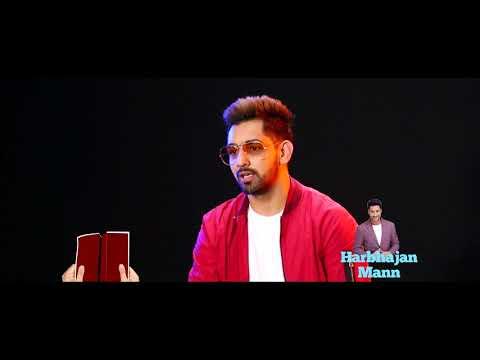 Babbal Rai  Dil Di Gal  9X Tashan  Full Episode