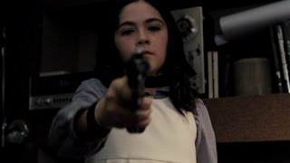 """Orphan 
