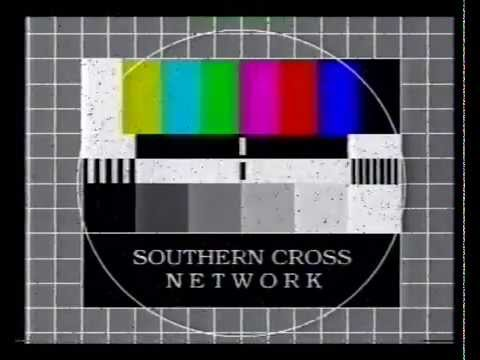 Southern Cross Aggregation Day
