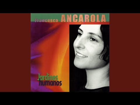 Como la Cigarra - Francesca Ancarola