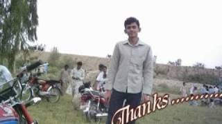 taunsa sharif (Latest Song)Tum Jo Aaye Zindagi Mein Baat Ban Gayi
