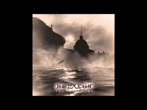 Be'lakor - A Natural Apostasy