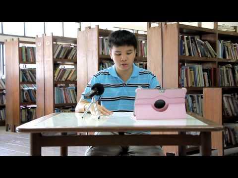 English News อ่านข่าวภาษาอังกฤษ By Home Sun Nong Yew Nick