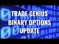 Turning $1,000 into $15,000 with Our Binary Option Program