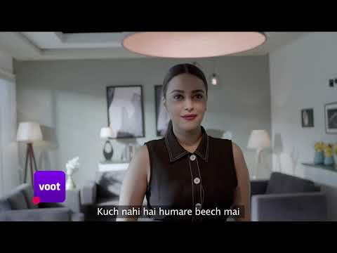 It's Not That Simple - A Voot Original | Official Trailer