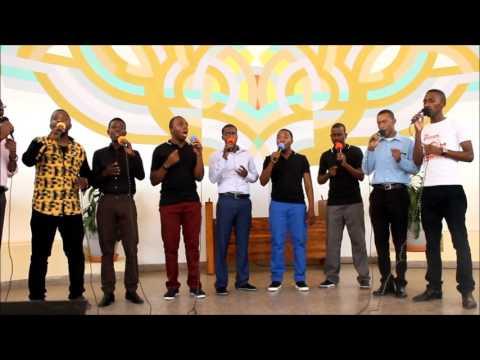 Sda music Zambia
