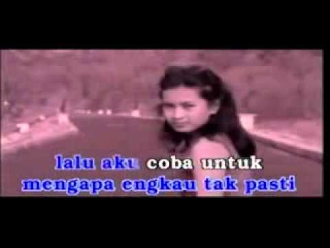 Iwan Fals   Antara Aku Kau Dan Bekas Pacarmu Karaoke Original Clip) @HO MP4