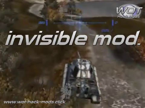 world of tanks blitz cheat engine