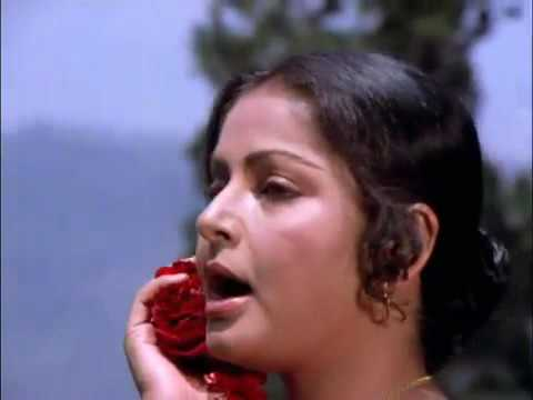 Hai Re Poda Baashi   Anusandhan   Bengali Sad Song  Amitabh Bachchan, Raakhee Gulzar 1