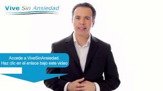 Adormecimiento por Ansiedad (Parestesia) - ViveSinAnsiedad.es