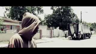 Solution Reid - Cant Give Up [Official Music Video] September 2014 Thumbnail