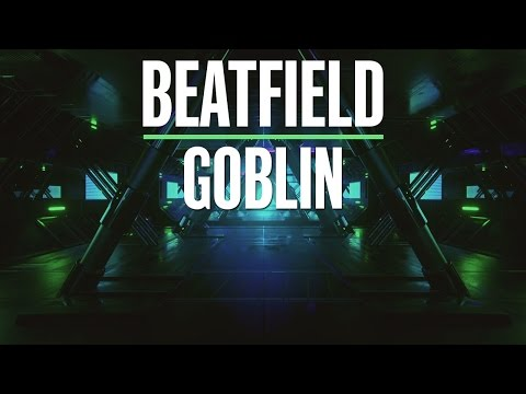BeatField - Goblin (Original Mix)