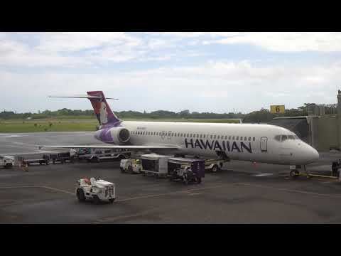 hawaiian-airlines-boeing-717-200-/-kahului-to-hilo-/-4k-video