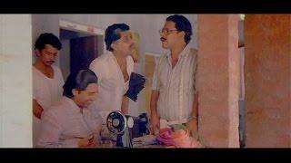 Malayalam comedy | malayalam comedy scenes | jagathy innocent comedy scenes | online comedy videos