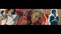 YoungBoy Never Broke Again - I Am Who They Say I Am (feat. Kevin Gates And Quando Rondo) [Video]