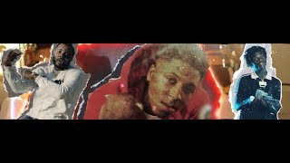 youngboy-never-broke-again-i-am-who-they-say-i-am-feat-kevin-gates-and-quando-rondo-video
