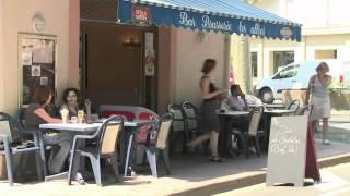 Un hôtel accueillant dans le Lot et Garonne