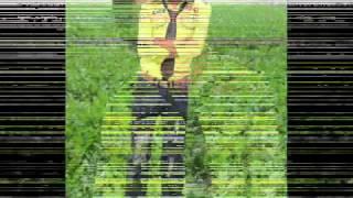 mere bahan wich aja by ali shah 03008019996