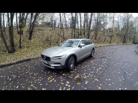 Косяки новой Volvo! На что смотреть при приемке нового Volvo в салоне.