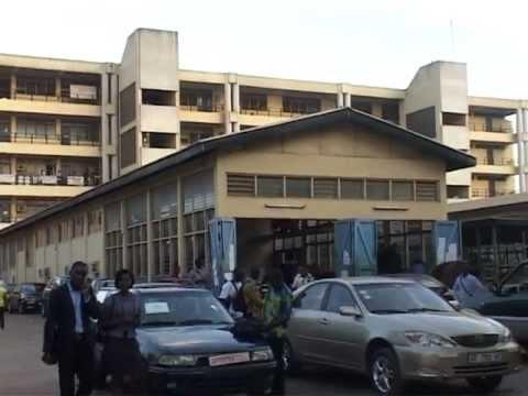 Kumasi Polytechnic Admissions for 2019/20 Academic Year