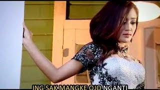 Gambar cover Dian Kusuma - Lamis (Official Lyric Video)
