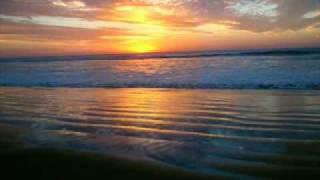 ENERGY 52 - Cafe Del Mar MIchael Woods Remix