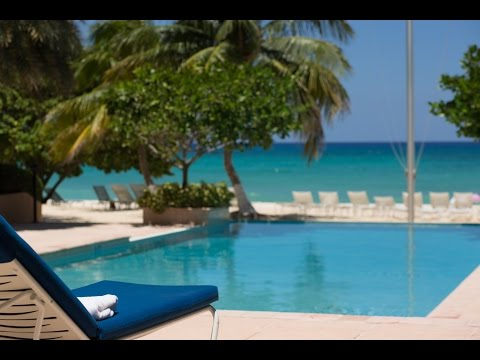 Caribbean Club ~403, Seven Mile Beach | Cayman Islands Sotheby's Realty | Caribbean