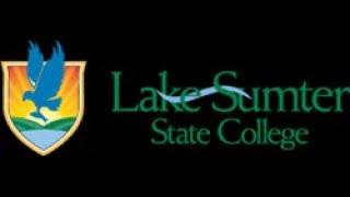 Lake-Sumter