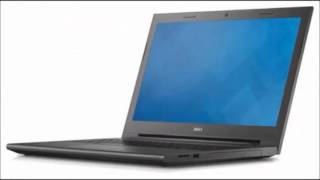 Dell Vostro 15 3558 Price, Features Full Review!