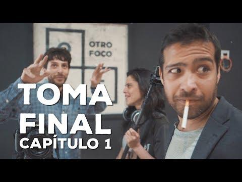 TOMA FINAL / CAP 1