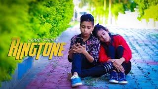 RINGTONE - Preetinder | Jannat Zubair & Siddharth Nigam / smart sd king/