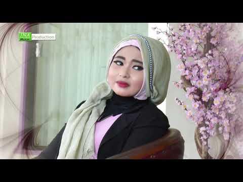 Ka Sirna - Cut Azrina Sari - Album DJ House Remix Aceh