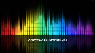 A New Year by PapafiotMusic | Royality Free Music [HQ|HD|Download]