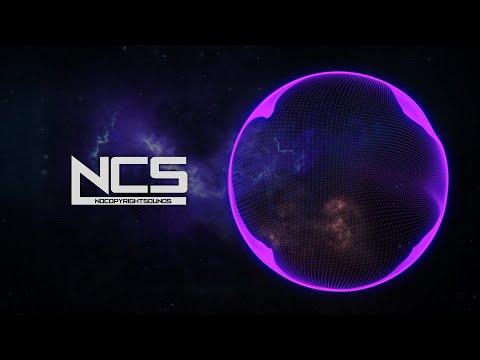 MIDNIGHT CVLT x Simon Beatz - One Shot Lyrics (Music Video)