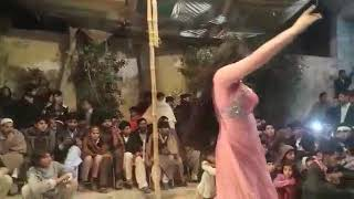 Download Mast Baba pashto Dance MP3 song and Music Video