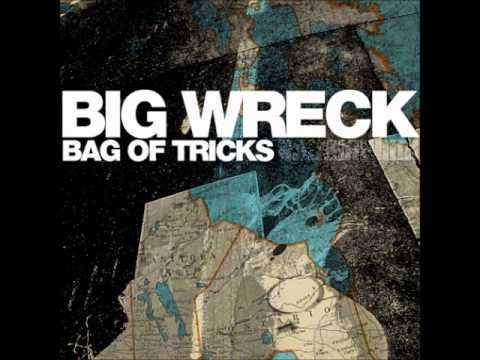 Big Wreck - Good Times Roll (The Cars cover)