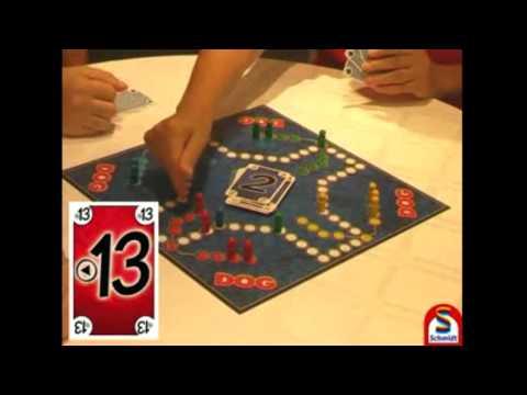 Scrabble Speed Anleitung