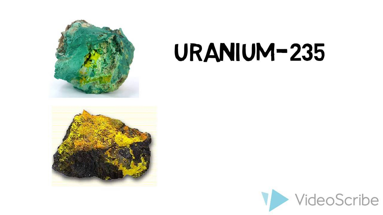 countrys uranium enrichment capacity - 1280×720